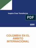eafit_cai_g17_s1.pdf