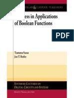 epdf.pub_progress-in-applications-of-boolean-functions-synt.pdf