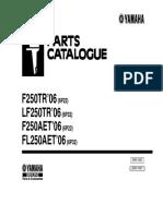 F250 2006.pdf