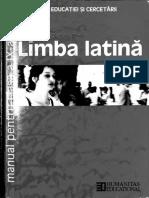 348523156-Limba-Latina-Manual-9-A.pdf