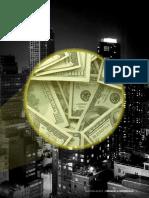 Combatir los paraísos fiscales .pdf