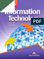 InformationTechnology3333333