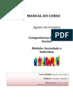 copias sociedade e outros dados manual