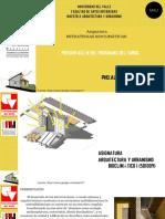 Presentación del curso. Asignatura Estrategia Bioclimatica. MAU.pdf