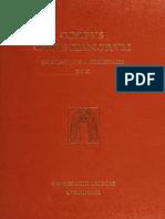 Corpus Christianorum. Continuatio Mediaevalis 049 [XLIX].pdf