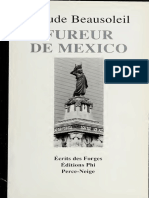 Fureur de Mexico.pdf