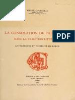 La Consolation de philosophie dans la tradition littéraire.pdf