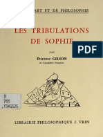 Les Tribulations de Sophie.pdf