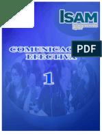 LIBRO_DE_COMUNICACION_EFECTIVA_I-1-2