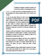 Diriamba.pdf
