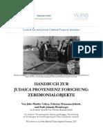 Judaica-Handbook-DE_17-Sep-2019.pdf