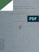 Die Orationes Homeri des Leonardo Bruni Aretino  kritische Editi.pdf