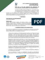 ACTA AUDIENCIA LP-046 (1)