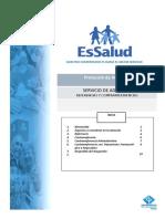 protocolo_referencia_contrarreferencia.pdf