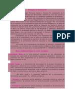 Concepto de Contestación generica.docx
