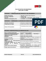 1.- LIMPIAVIDRIOS-WK-575-MSDS