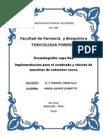 INFORME TOXICOLOGIA DOSAJE.doc