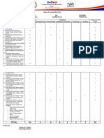 TABLE-OF-SPECIFICATION-Grade-1-English-1