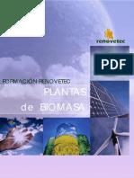 cursotecnicogeneraldeplantasdebiomasa.pdf