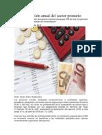 Declaración anual del sector primario.docx
