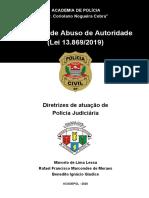 20200100 Diretrizes Nova Lei de Abuso de Autoridade-Acadepol-012020_V1-1 folhear e lixo