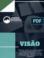 VIDEIRA BUSINESS.pdf
