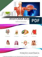 Anatomia Básica-1.pdf