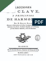 Leccionesdeclaveyprincipiosdeharmona.pdf
