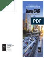 TransCAD Brochure Spanish 2017_impresion