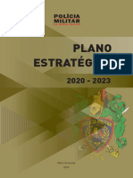 Plano Estratégico 2020-2023_ versão final