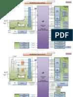 SM-J400F_Common_Tshoo_7.pdf