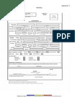 ANEXE-1-LA-9 (2) (1).pdf
