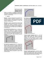 ANEXA-B-1 (1).pdf
