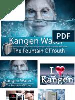 Kangen Brasil PDF.pdf