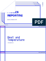 HEAT AND TEMPERATURE.pdf