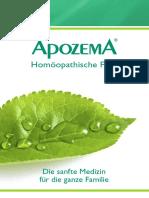 Apozema-Homoeopathische-Fibel-2018