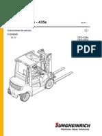 51209065.pdf