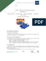 enonce_programmation