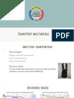Transport-multimodal