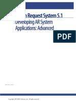 Dev AR Apps Adv English