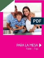 Catalogo Mayoristas 2016,Cel. 3311586205 Alfonso Vargas Web11