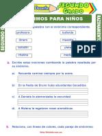 Sinónimos-para-Niños-para-Segundo-Grado-de-Primaria.doc