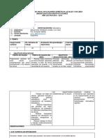 planofimatica-190531092140