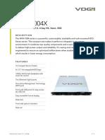 vdg-security-vdg-nvh-1004x