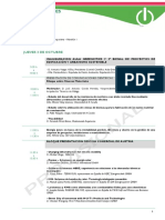 Programa-Aula-Greencities
