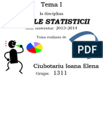 Presentation Bazele statisticii.pptx
