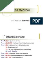 STATISTICA_C01_2014