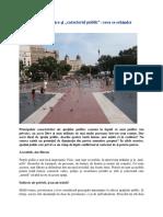 polita-45612 (1).pdf
