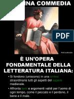 02-La-Divina-Commedia
