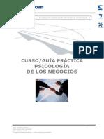 PSICOLOGIA-NEGOCIOS.pdf
